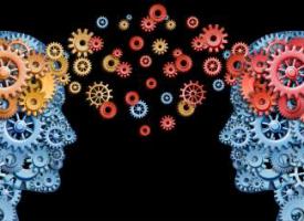 Η Πληροφορία και η Γνώση