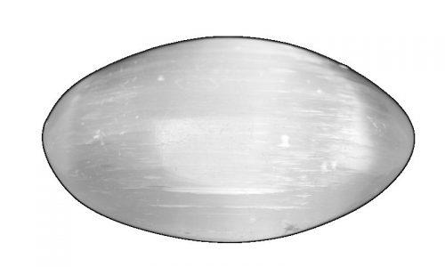 Σεληνίτης (Selenite)