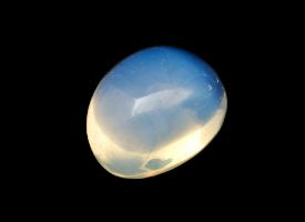 Οπάλιο (Opal)