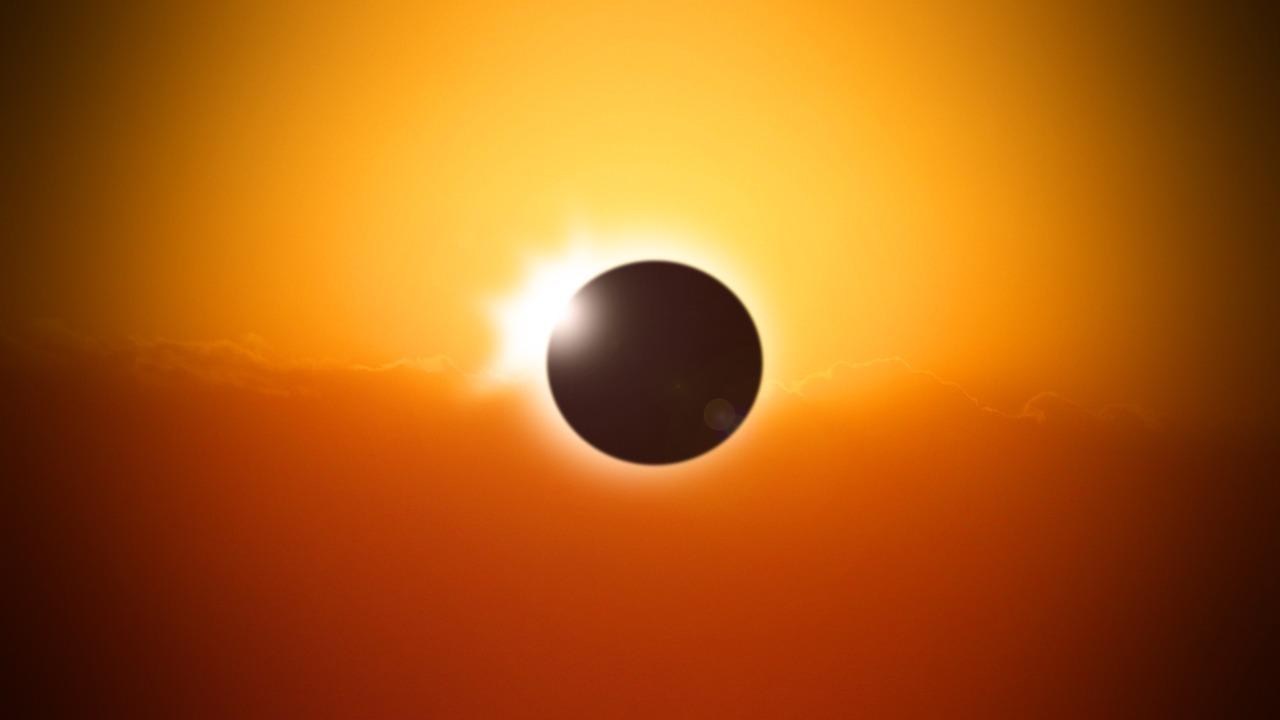Αστρολογικό σκηνικό 20/09-Νέα Σελήνη στην Παρθένο, προσαρμοστείτε στις αλλαγές