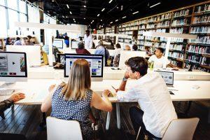 Ταχύρυθμα εκπαιδευτικά προγράμματα για άμεση επαγγελματική αποκατάσταση