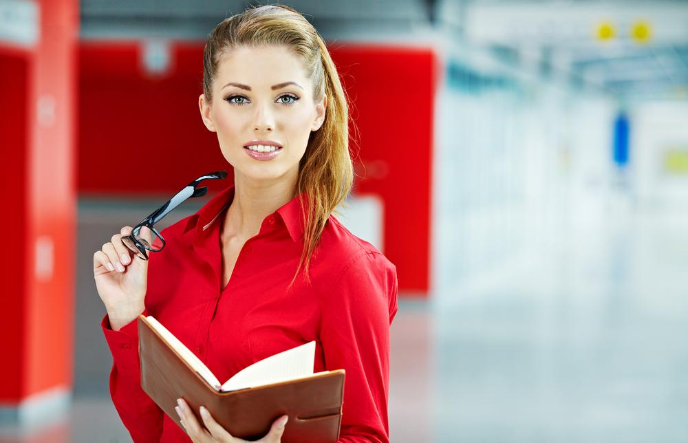Who is Who Women Leaders-Για πρώτη φορά σε παγκόσμιο επίπεδο η γυναίκα στη θέση που της αξίζει!